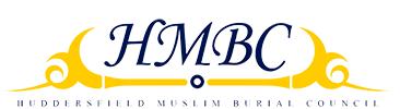 huddersfieldmbc.org Logo